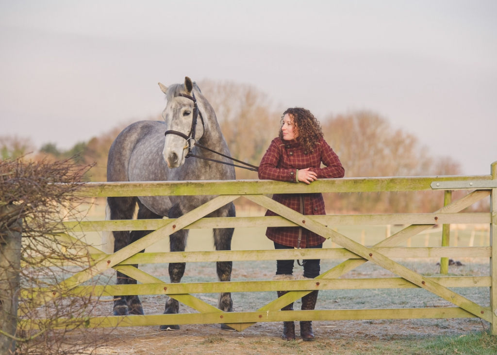 Equine Photography from Rachel Bragg Photography