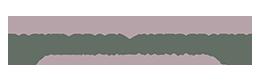 Rachel Bragg Photography Logo